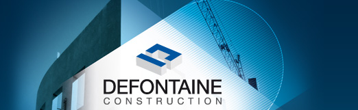 Defontaine Construction