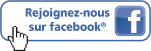 facebook-defontaine-construction